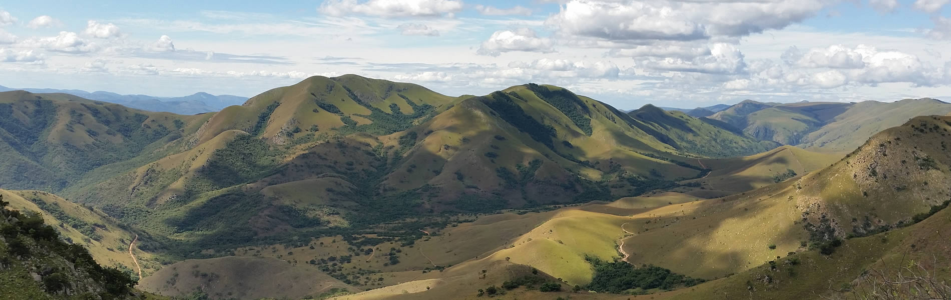 Mountainlands-Nature-Reserve-01