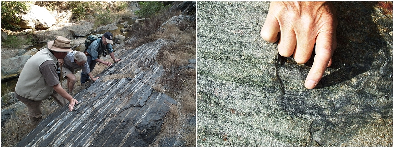 Geology-at-Mountainlands-Nature-Reserve_0001