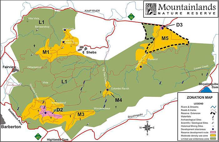 IMP-Map