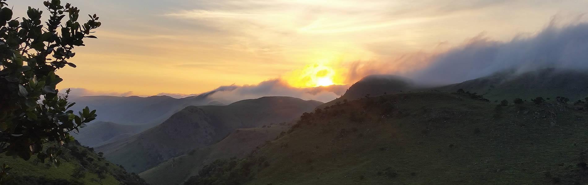 Mountainlands-Nature-Reserve-02